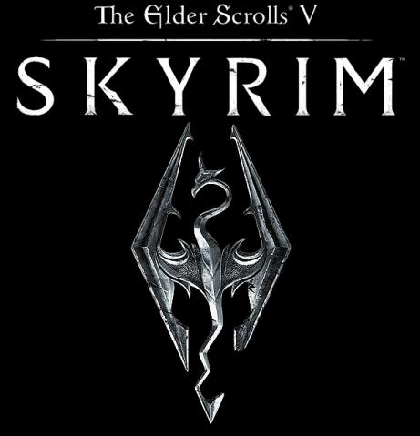 TESV: Skyrim